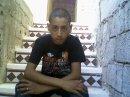 Photo de ababbar-hicham
