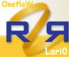 Rafale-2-Rimes-officiel