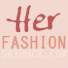 HerFashion