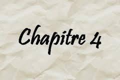 """F1/ CHAPITRE 4 """" Le Drame """""""