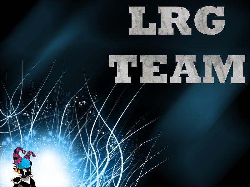 Lrg-Team