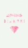Shining Diamond (Infos)