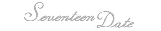 Seventeen Date