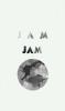Jam Jam (Infos)