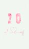 20 (Infos)