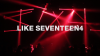 Playlists Youtube Seventeen