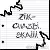 zik-cha3bi