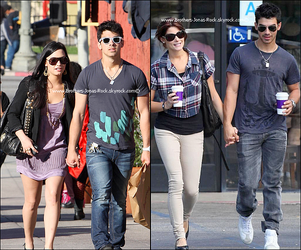 .        TEAM JEMI or TEAM JASHLEY ?  .