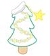 """. 29/11/10 : Joseph a été vu portant un sapin de Noël artificiel, devant la maison d'Ashley, à L.A.  30/11/10 : Il a été vu à une station d'essence, juste après d'avoir tésté la nouvelle """"Audi R8"""".. $)  ."""