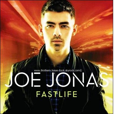 ..  Ecoutez l'album « FAST LIFE » en version deluxe ! - Il sort le 17 Octobre.        ..