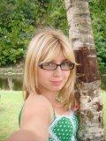 Photo de M2lle-ameliie