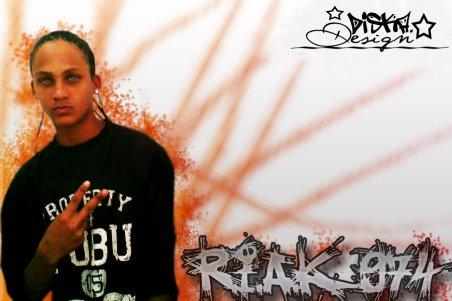 riak-974