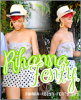 Rihana-robyn-fenty