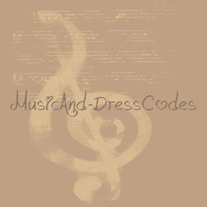 Various Musics