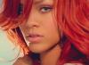 Rihanna / Rita Ora