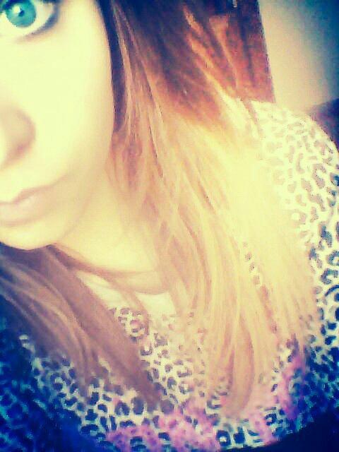Love.♥.