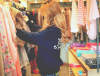 ♥ Mode : Les complices de shopping ♥.