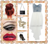 ♥ Article concours 2.0 ♥