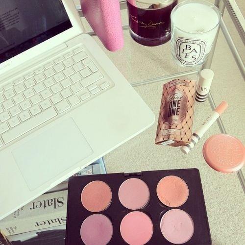 ♛ Getting Ready : Rentrée des classes With Me + Surprise. ♛