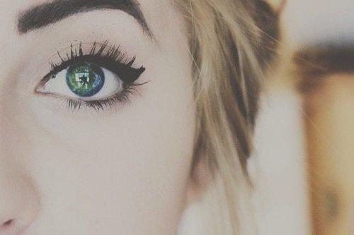 ⋈ Beauté : 5 maquillages chics et élégants. ⋈