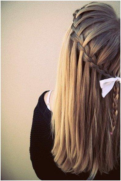 ◈ Cheveux : Le Wob. ◈