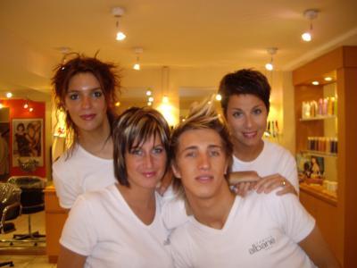 Blog de salon camille albane salon de coiffure camille for Salon de coiffure camille albane