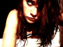 Photo de lilo-et-stitch2008