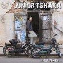 Photo de Junior-Tshaka-officiel