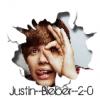 Justin--Bieber--2-0