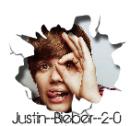 Photo de Justin--Bieber--2-0