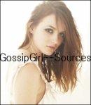 Photo de GossipGirl--Sources