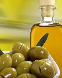 Les bienfaits de l'huile d'olive pour les cheveux (l)