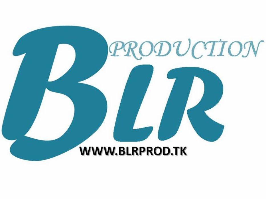 BLR PRODUCTION
