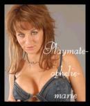 Photo de playmate-ophelie-marie