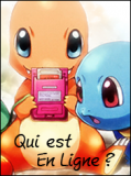 Photo de x-x-I-love-pokemon-x-x