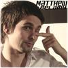 MatthewxBelamy