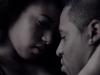 Axel Tony ft Tunisiano - Avec toi. (2012)