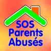 SOS-Parents-Abuses