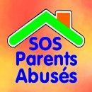 Photo de SOS-Parents-Abuses