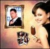 WWEStory-Nina