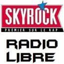 Photo de RadioLiibre