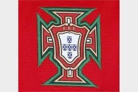 Portugal si si ma gueule