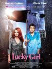 Photo de luckygirlfilm