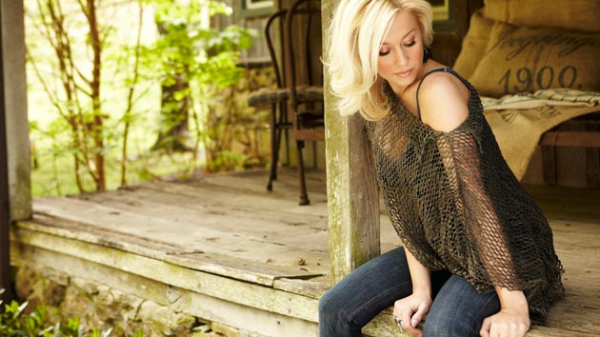 ─═☆ KELLIE PICKLER ☆═─