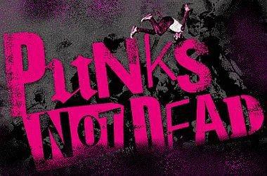 electro-----punk- mi