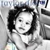 Taylor-Dior