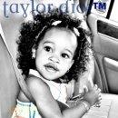 Photo de Taylor-Dior