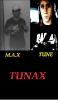 tunax-official