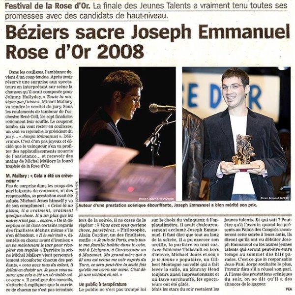 Joseph-Emmanuel Biscardi