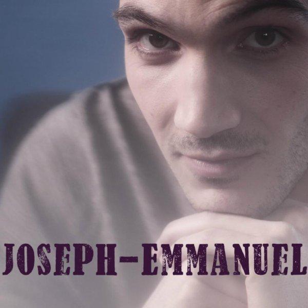 Joseph-Emmanuel Biscardii...